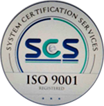 iso-scs