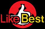Like Best (M) Sdn Bhd